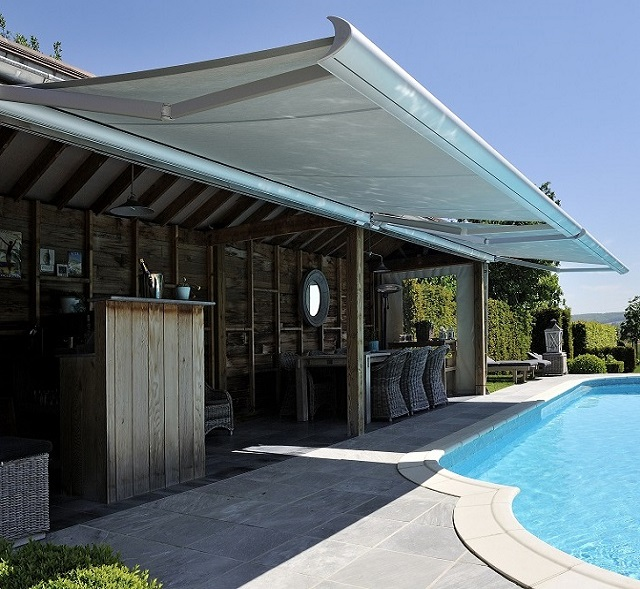 reparation store exterieur depannage store banne et parasols. Black Bedroom Furniture Sets. Home Design Ideas