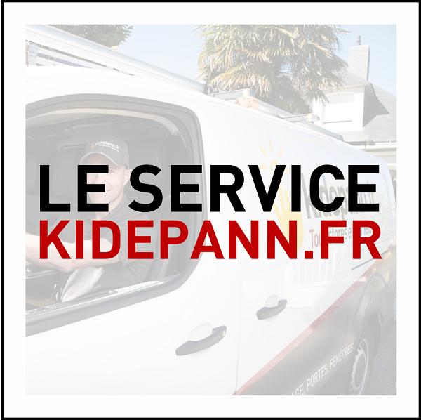 Pourquoi choisir kidepann.fr